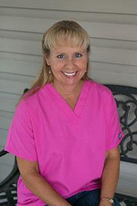 Your Delaware Family Dental Office - Kelly Walker DDS